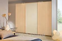 Шкафы и шкафы-купе