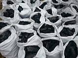 Горючий древесный уголь из березы продам Житомирская обл., фото 4