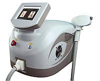Диодный лазер для удаления волос премиум сегмента D-50 (MBT - 808), Киев