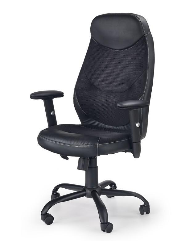 Офисное кресло Georg (Halmar)