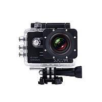 Экшн-камера SJCAM SJ5000 black