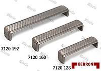 Ручки мебельные Kerron EL-7120 Oi, фото 1