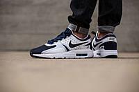 Кроссовки Nike Air Max Zero.