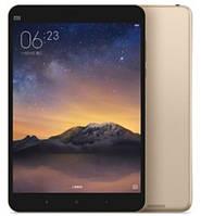 """Планшет Xiaomi Mi Pad 7,9"""" 2/64 Gb 8/5 Мп gold золото оригинал Гарантия!"""