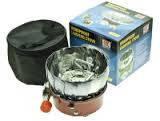 Газовый примус Kovar 203 лепестковый,товары для пикников, походный инструменты,качественный товар,недор