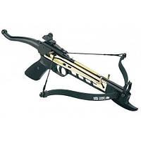 Арбалет Man Kung MK-80A4AL,спортивное оружие,комплектующее к лукам,стрелы для лука,арбалеты,рогатки,дартс,ориг
