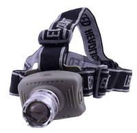Фонарь на лоб Luxury A205 OSRAM 3000W /TK17,фонари, комплектующее,светотехника и аксессуары, тактический фонар