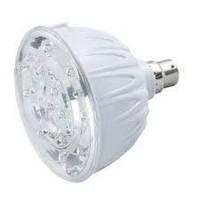 Фонарь лампа 9802,фонари, комплектующее,светотехника и аксессуары, тактический фонарь. переносной