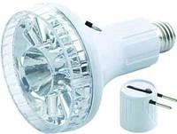 Фонарь лампа аварийного освещения аккумуляторная 1892L,фонари, комплектующее,светотехника и аксессуары, тактич