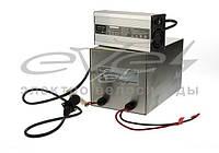 Аккумулятор Evel 48F20 для электровелосипеда LiFePO4 48v20ah