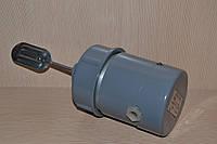 Реле протока жидкости РПИ-15,РПИ-20, РПИ-25, РПИ-32, РПИ-40, РПИ-50, РПИ-80, РПИ-100