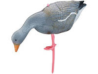 Чучело Jahti Jakt Field Goose Decoy Eating