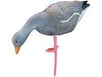 Чучело Jahti Jakt Field Goose Decoy Eating
