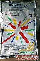 Контактный инсектицид акарицид  Санмайт 500 гр пиридабен 200 г/кг