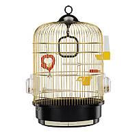 Ferplast REGINA клетка для попугая