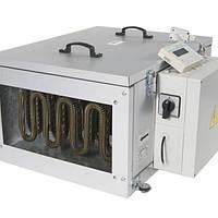 ВЕНТС МПА 800 Е1 Приточная установка, фото 1