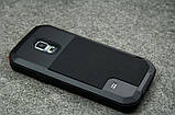 Протиударний чохол Love Mei для Samsung Galaxy S5 G900, i9600, фото 2