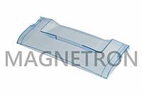 Панель ящика для морозильной камеры Gorenje 151517