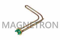 Тэн (изогнутый) 2000W для водонагревателя Gorenje 580335