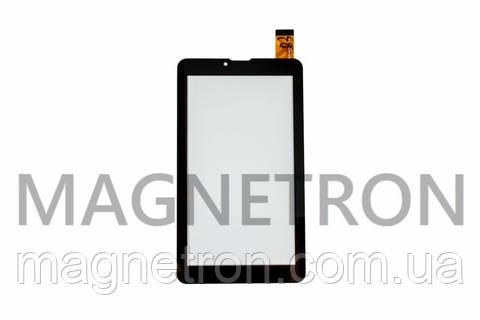 Сенсорный экран (тачскрин) #HS1275 V106 для планшетов