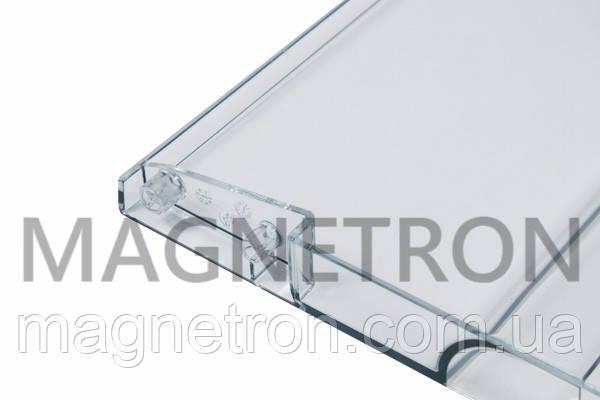Панель морозильной камеры (откидная) для холодильников Gorenje 460373, фото 2