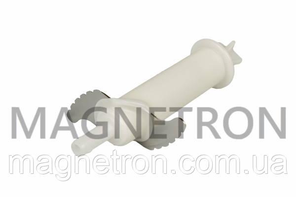 Нож для колки льда для блендера Braun 67050140, фото 2