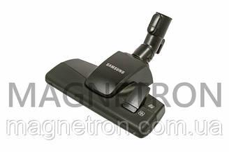 Щетка пол/ковер для пылесосов Samsung NB-810 DJ97-01402A