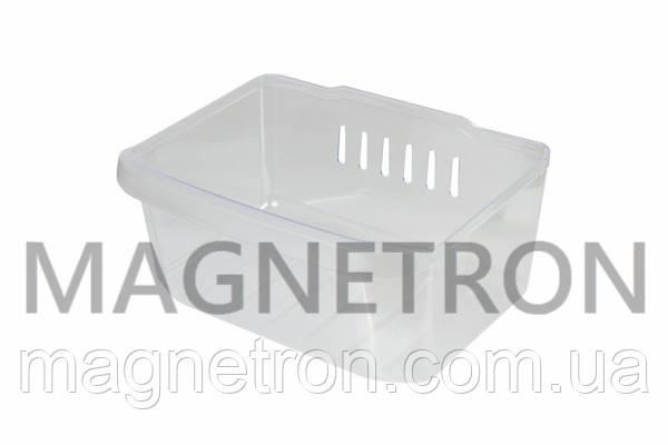 Ящик для овощей к холодильнику Samsung DA61-03542B, фото 2