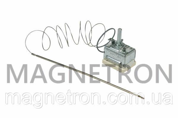 Термостат 299°C для духовок Hansa EGO 55.17069.140 8032828, фото 2