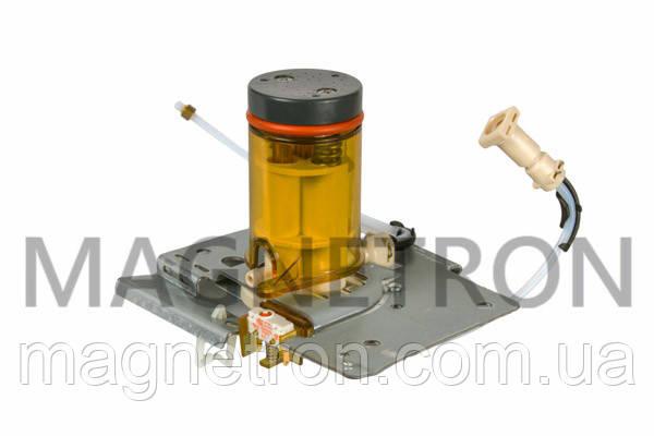 Поршень термоблока для кофемашин DeLonghi 5513227981 (7313215501), фото 2