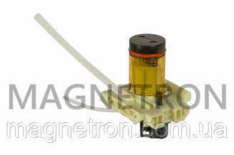 Поршень термоблока для кофемашин DeLonghi 7313244171 (7313230161)