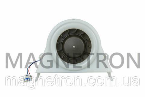Вентилятор морозильной камеры для холодильника Gorenje FN6181OW 161238
