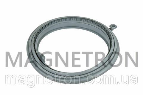 Манжета люка для стиральных машин Ardo 404001700