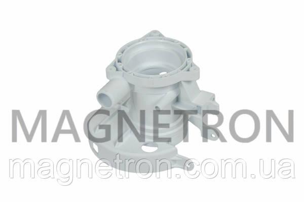 Улитка (корпус) насоса для стиральных машин Gorenje 169185, фото 2