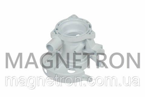 Улитка (корпус) насоса для стиральных машин Gorenje 169185