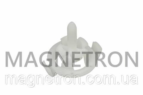 Направляющая ручки переключения программ для стиральных машин Gorenje 333920