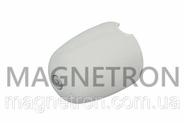 Редуктор венчика (4-х граная муфта) для блендера Redmond RFP-3903, фото 2