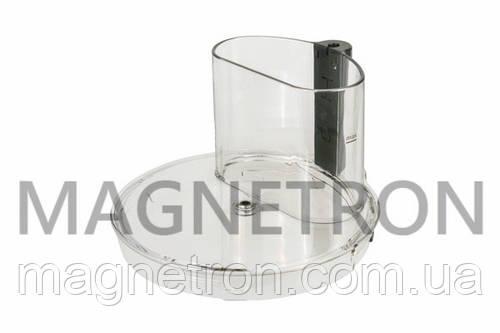 Крышка основной чаши для кухонного комбайна Kenwood KW712585