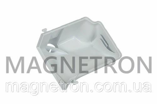 Основание дозатора для стиральных машин Gorenje 338857