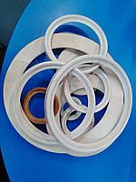 Рамки круглые деревянные.Рамки круглые  для фото ,вышивок,картин.