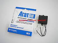 Светорегулятор димер АГАТ - 300 на 300 Вт (Беларусь)