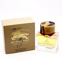 Женская парфюмированная вода My Burberry Established 1856 Limited Edition 90 мл