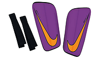 Щитки NIKE HARD SHELL SLIP SP0285-550