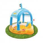 Детский надувной бассейн в дом Intex 57426, надувные матрасы,бассейны, детские, товары Intex