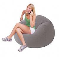 Надувное кресло Intex 68579, надувные кресла, диваны,надувные кровати, товары Intex
