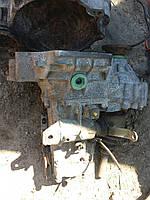 Механическая коробка передач Гольф 2 / Golf 2 бензин 1,8 (APW03091), фото 1
