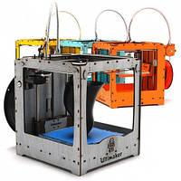 3D принтер 300*300 в Украине, фото 1