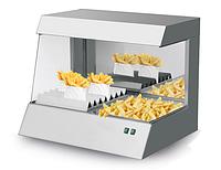 Подогреватель для картофеля-фри GGM Gastro BWK80