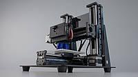 3D принтер Kompressor в Украине