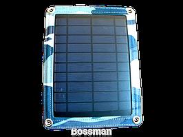 Солнечная панель CE 5W5V B